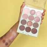 pixi natural beauty palette review 2