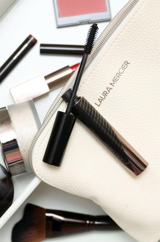 Product Spotlight: Laura Mercier Caviar Volume Mascara