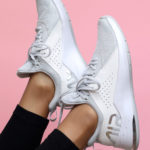 nike air max bellas