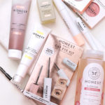 honest beauty summer faves