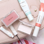 innisfree mini reviews
