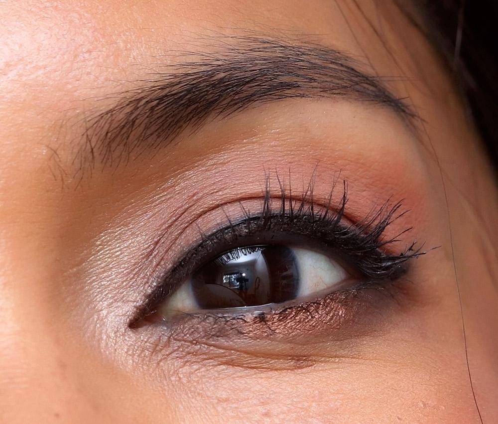neutrogena liquid eyeliner