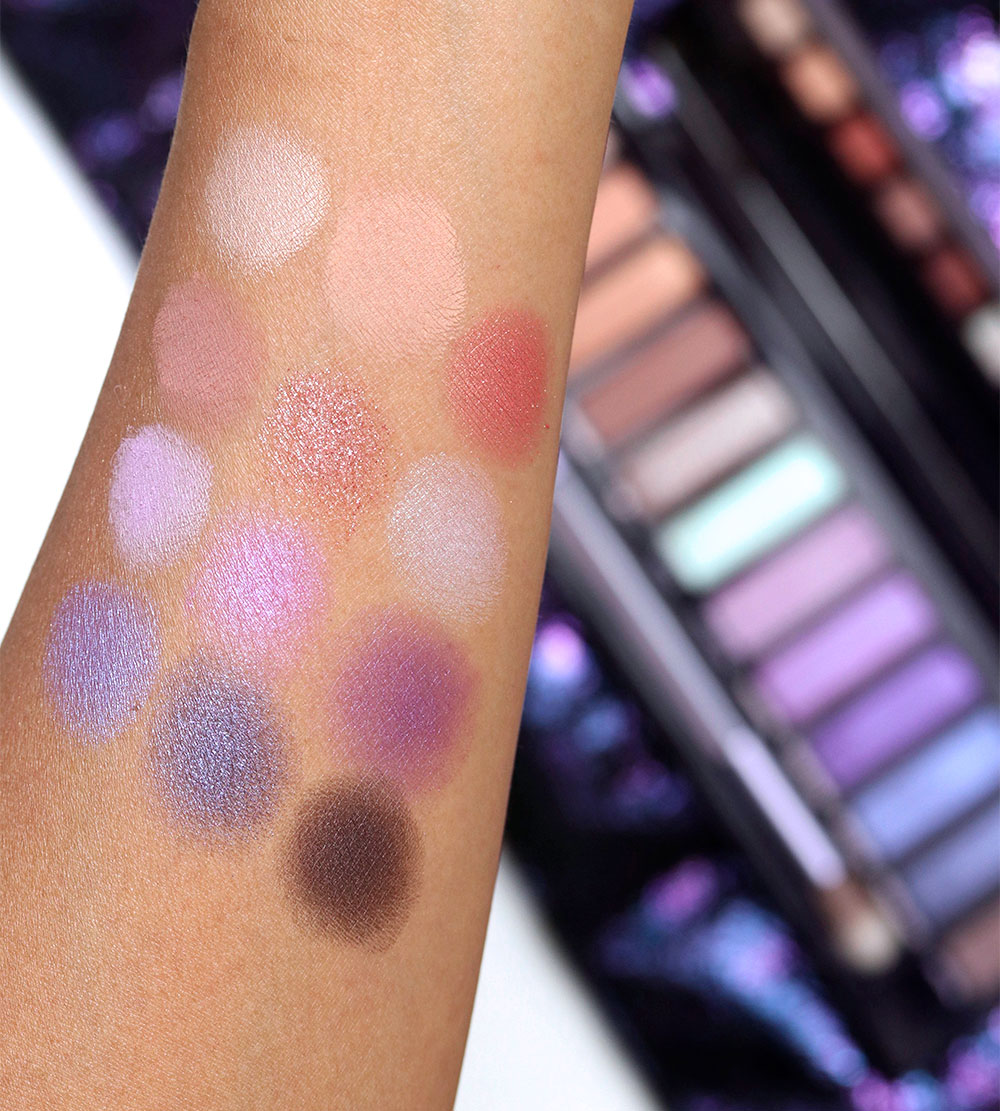 urban decay naked ultraviolet