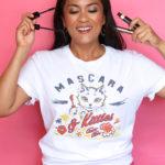 mascara kitties mbb blog post top pic