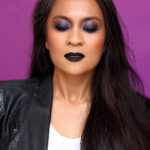 mac caviar retro matte liquid lipstick