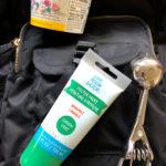 stuff in my purse 10052020