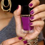 tom ford african violet