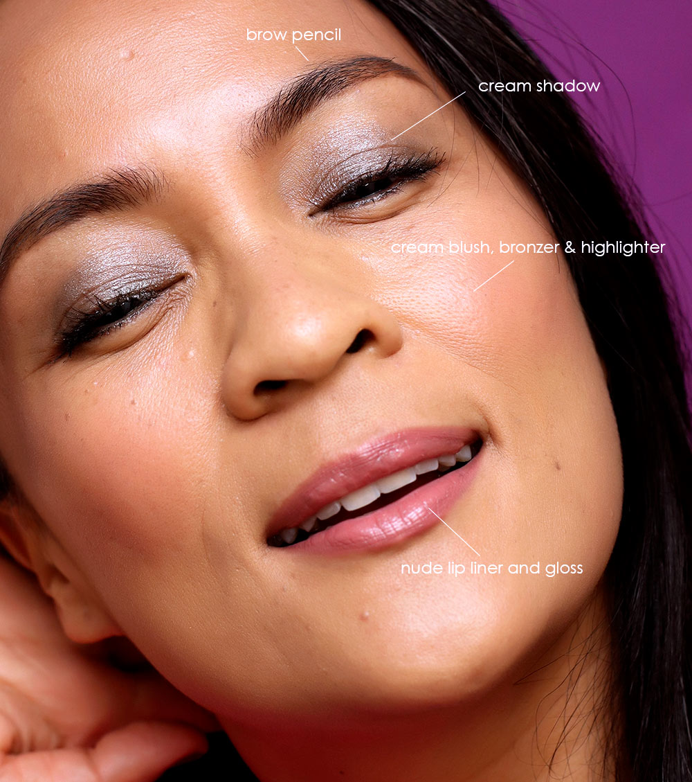 lancome hypnoselancome hypnose erika f closeup erika f closeup