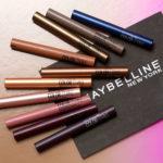 maybelline color strike pen