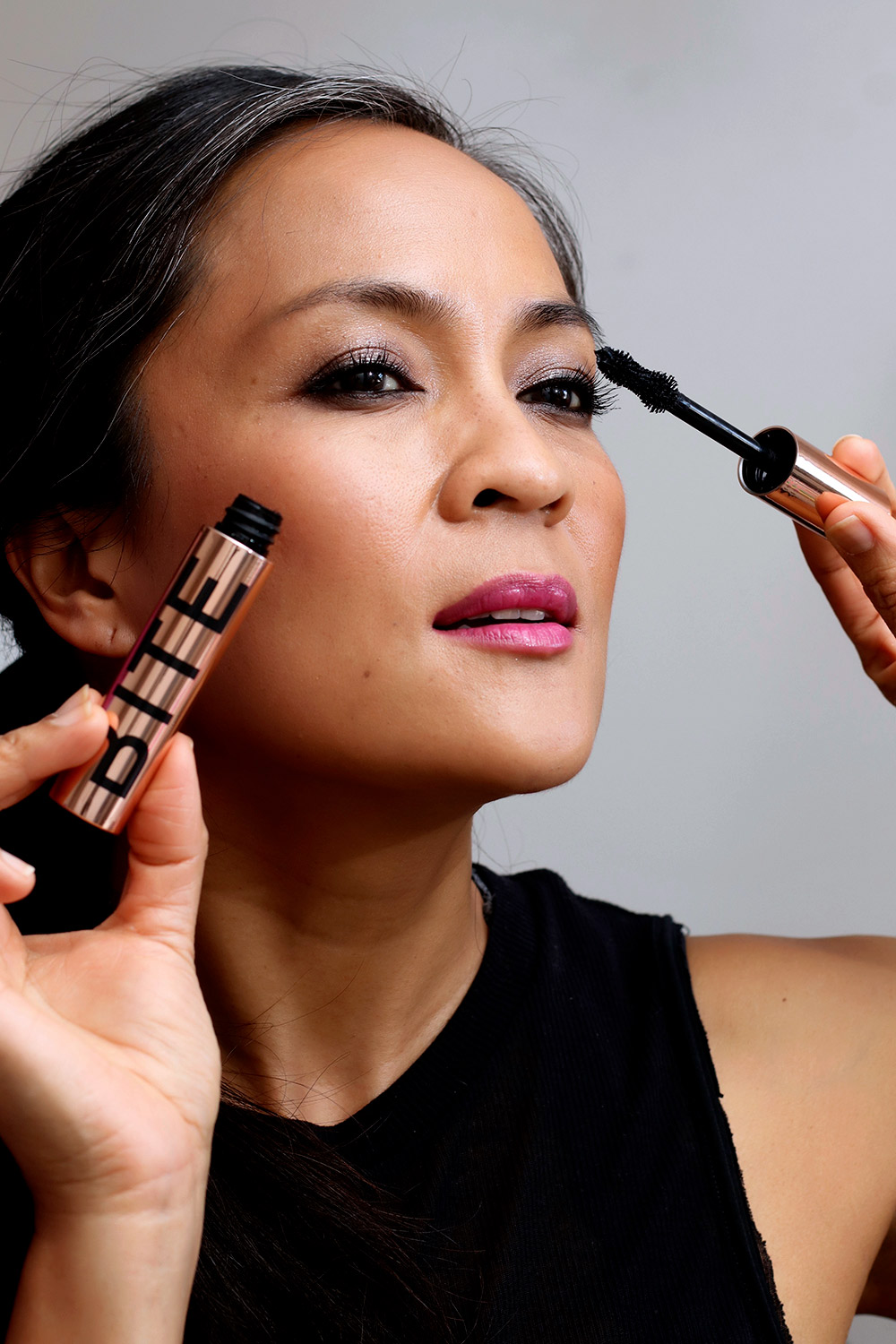 bite beauty upswing mascara