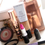 makeup of the day saturday january 30