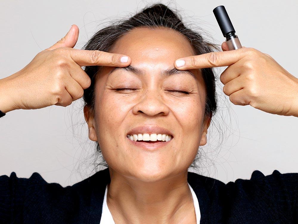 brow tips 3