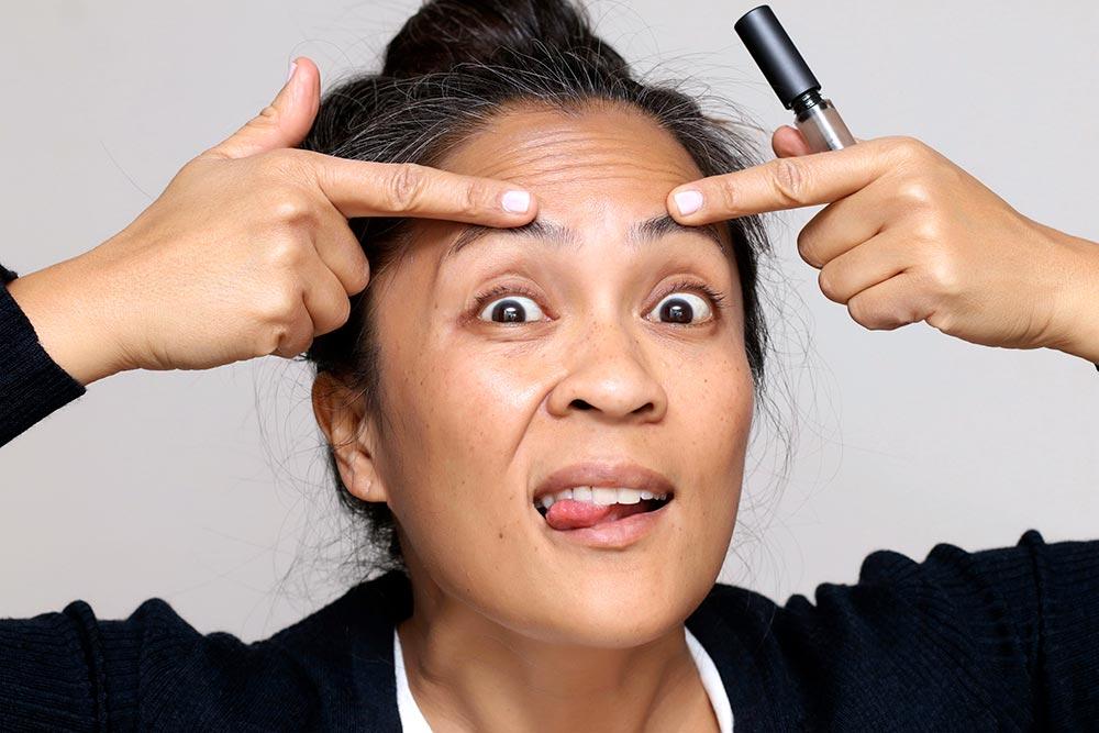 brow tips 4