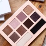 honest beauty get it together eyeshadow palette