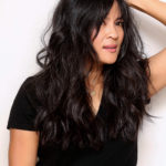 new hair february 2021