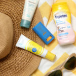 sunscreen roundup part 3